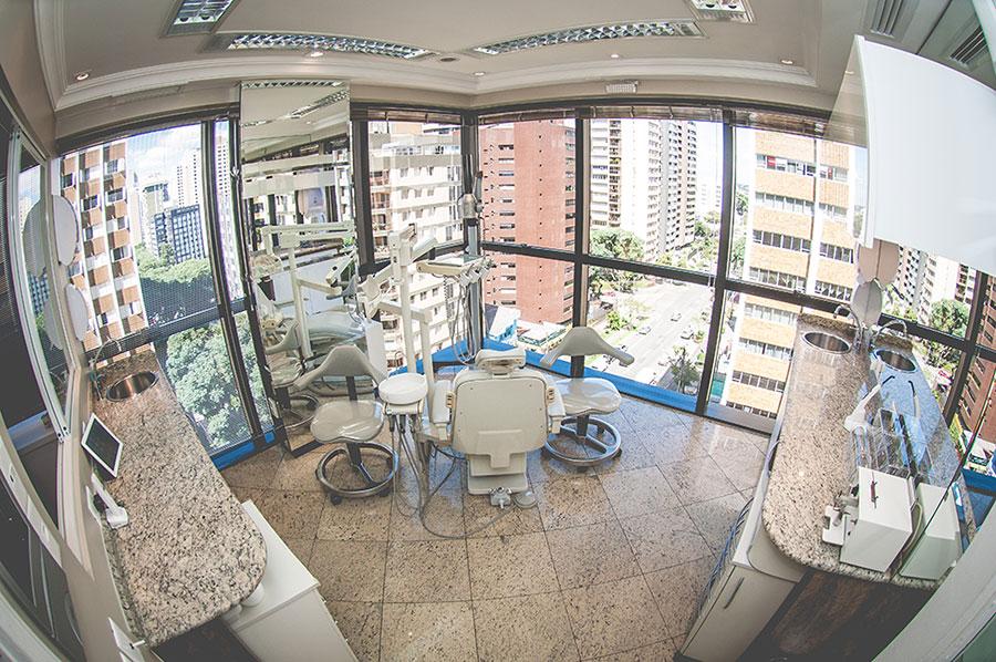 Ortodontia Curitiba