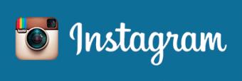Instagram Fernando Tocci
