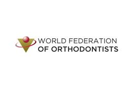 odontologia em curitiba